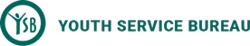 Centre County Youth Service Bureau Logo