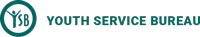 Centre County Youth Service Bureau Logo